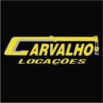 CARVALHO LOCAÇÃO DE MUNCK