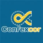 CONFEXCOR