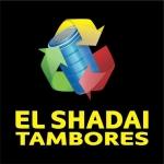 DISTRIBUIDORA DE TAMBORES EL SHADAI