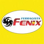 FERRAGISTA FÊNIX