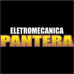 ELETROMECÂNICA PANTERA