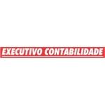 EXECUTIVO CONTABILIDADE