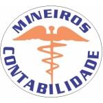 MINEIROS CONTABILIDADE