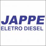 JAPPE ELETRO DIESEL