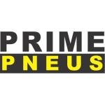 PRIME PNEUS