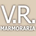 VR MARMORARIA