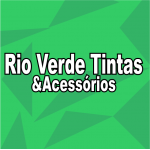 RIO VERDE TINTAS E ACESSÓRIOS