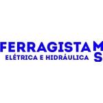 FERRAGISTA MS