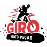 GIRO MOTO PEÇAS