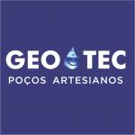 GEOTEC POÇOS ARTESIANOS