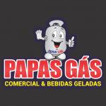 PAPAS GÁS