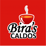 BIRA'S CALDOS