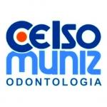 CELSO MUNIZ ODONTOLOGIA