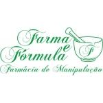 FARMA E FORMULA FARMÁCIA DE MANIPULAÇÃO