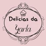 DELÍCIAS DA YARLA