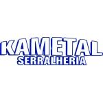 KAMETAL SERRALHERIA