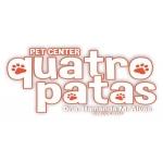 PET CENTER QUATRO PATAS