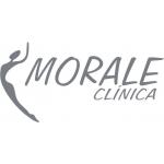 DR. ROGÉRIO MORALE CIRURGIÃO PLÁSTICO