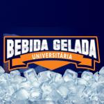 BEBIDA GELADA UNIVERSITÁRIA