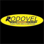 RODOVEL ACESSÓRIOS