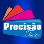 PRECISÃO TINTAS