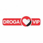 DROGA VIP
