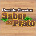 COMIDA CASEIRA SABOR NO PRATO