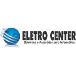 ELETRO CENTER ELETRONICA