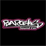 BARCELOS SOUND CAR