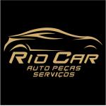 RIO CAR AUTO PEÇAS SERVIÇOS