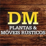 DM PLANTAS