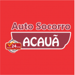 AUTO SOCORRO ACAUÃ
