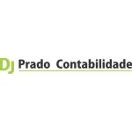 DJ PRADO CONTABILIDADE