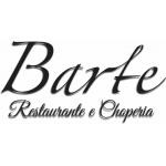 BARTE RESTAURANTE E CHOPERIA
