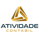 ATIVIDADE CONTÁBIL