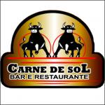 CARNE DE SOL BAR E RESTAURANTE
