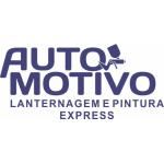 AUTOMOTIVO LANTERNAGEM E PINTURA