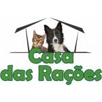 CASA DAS RAÇÕES E AGROPECUARIA