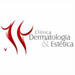 CLÍNICA DERMATOLOGIA E ESTÉTICA