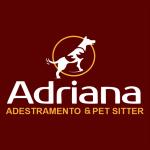 ADRIANA ADESTRAMENTO E PET SITTER