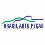 BRASIL AUTO PEÇAS