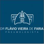 DR. FLÁVIO VIEIRA DE FARIA