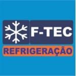 F-TEC REFRIGERAÇÃO