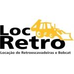 LOC RETRO