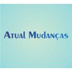 ATUAL MUDANÇAS
