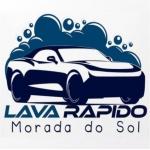 LAVA RÁPIDO MORADA DO SOL