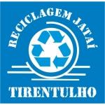 RECICLAGEM JATAI TIRENTULHO