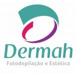 DERMAH FOTODEPILAÇÃO E ESTÉTICA