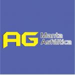 AG MANTA ASFÁLTICA