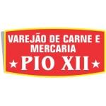VAREJÃO DE CARNE E MERCEARIA PIO XII